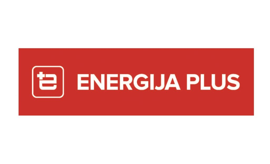 Energina Logotip