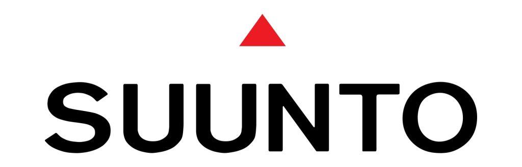 Suunto logotip