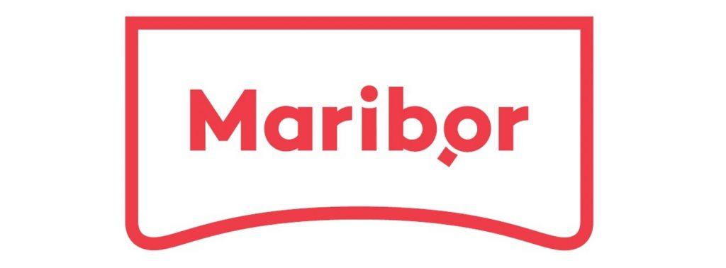 Zavod za turizem Logotip