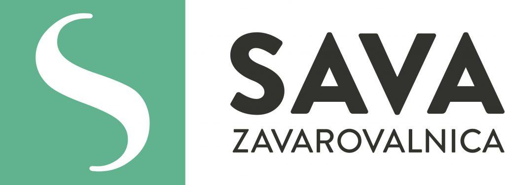 Logo_SAVA_zavarovalnica_CMYK