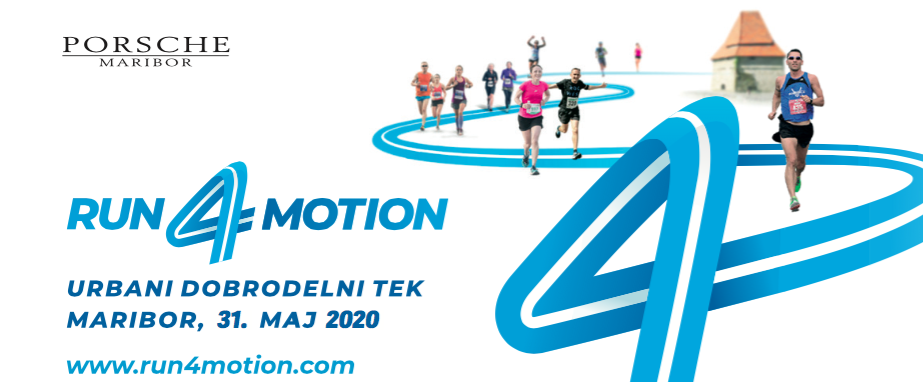 run4motion 30.5.2020