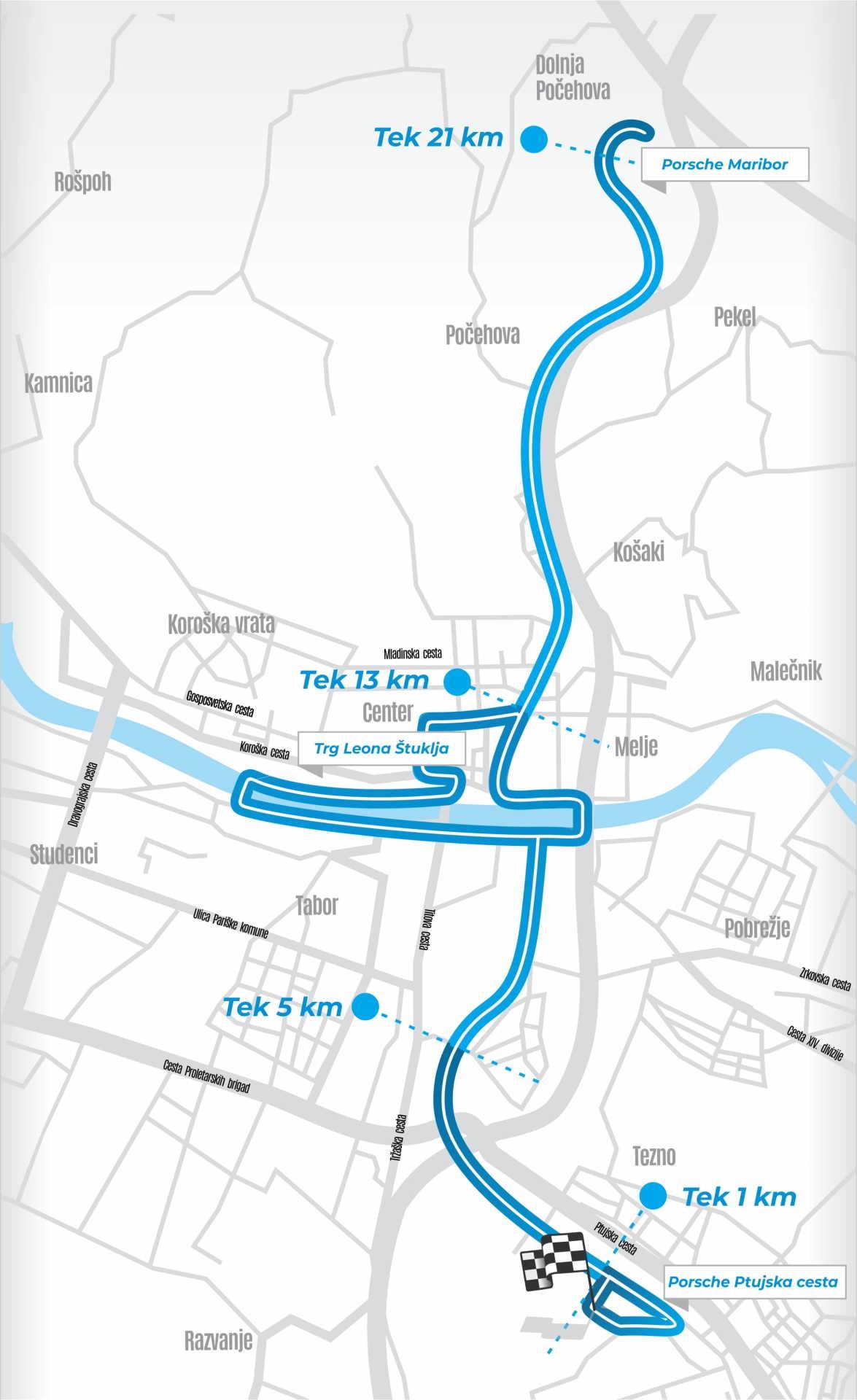 R4M-trasa-polmaraton_
