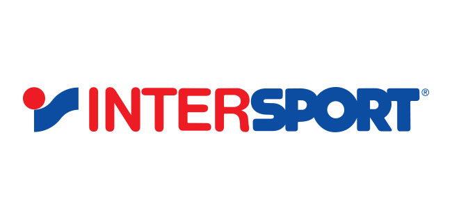 INTERSPORT-logo_650x316px
