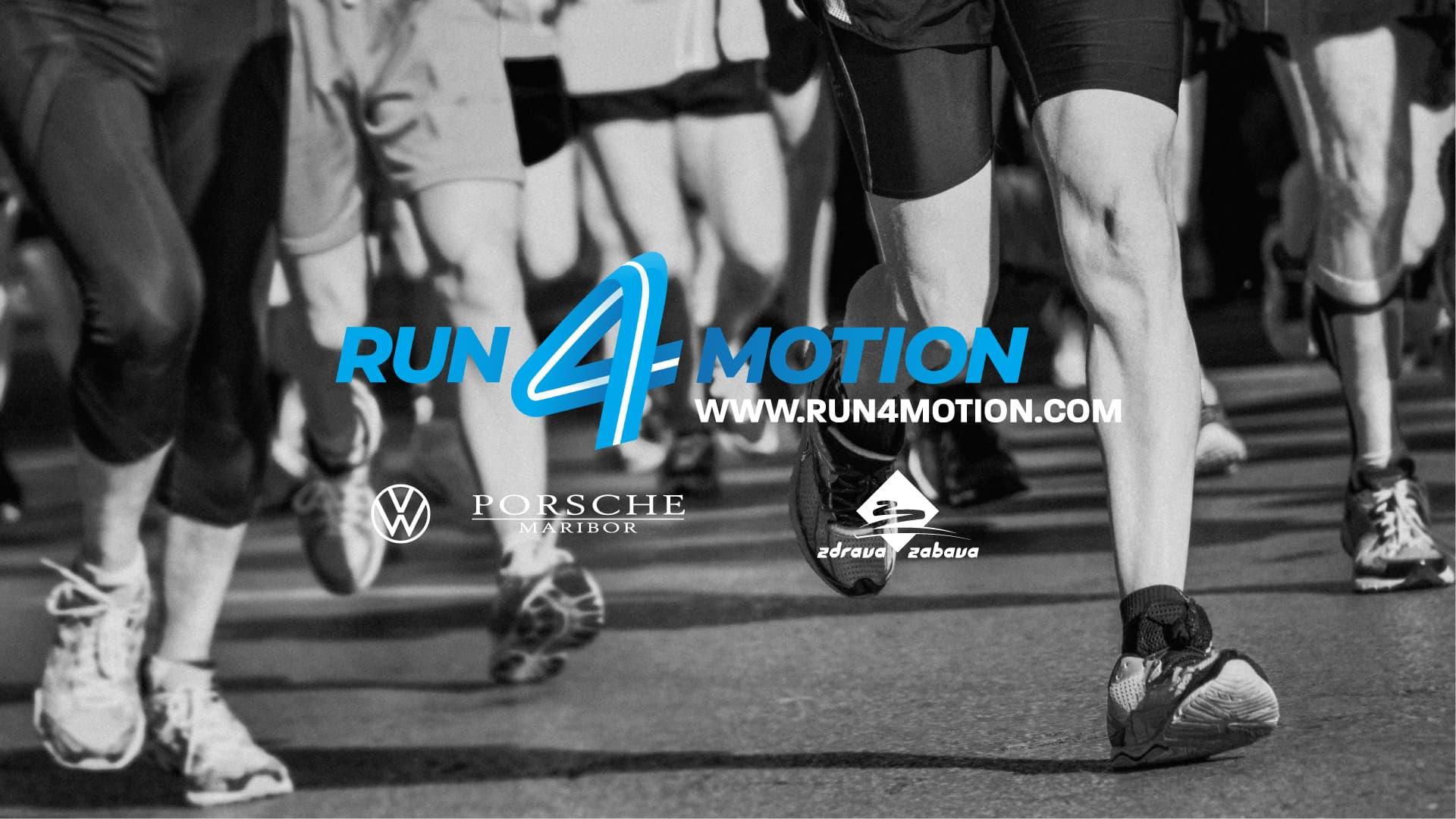 Run4motion_2020