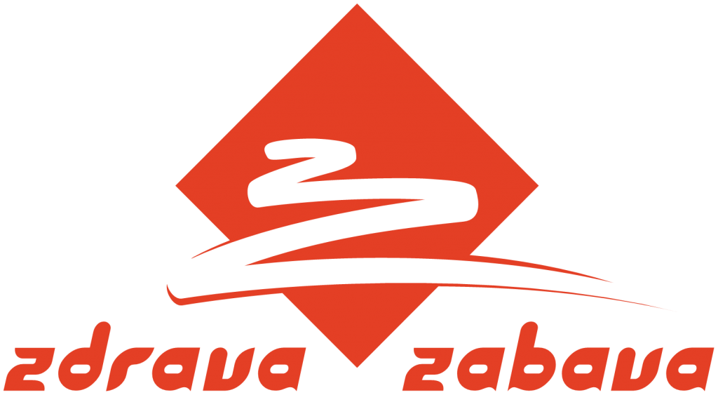 ZZ-Logo-transparent