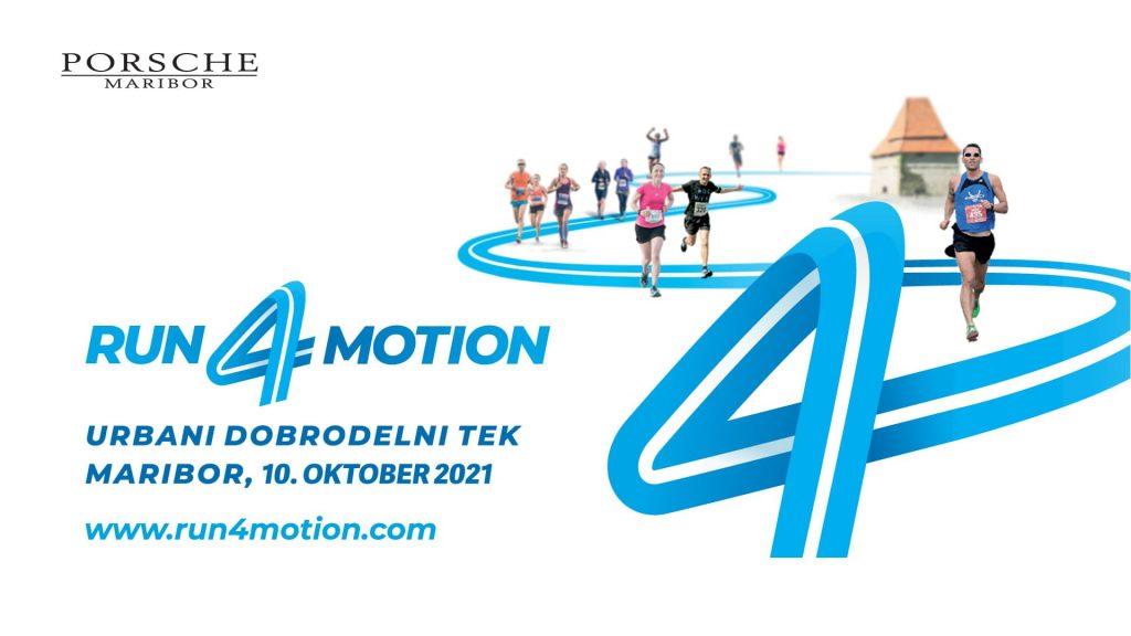 run4motion2021